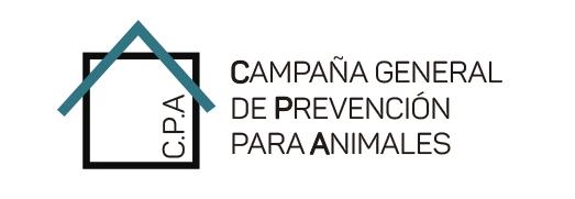 logo-campaña-prevencion-animales-veterinario-massanassa
